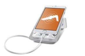 Gigaset MobileDock, el accesorio aliado para solucionar problemas de cobertura y carga debatería
