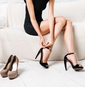 Cinco claves para saber vestir de acuerdo a tus rasgosfísicos