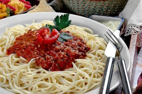 10 trucos para elaborar la auténtica pastaitaliana