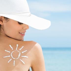 """""""Tips"""" fundamentales para proteger nuestra piel delsol"""