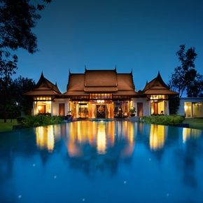 Phuket se alza como destino gastronómico de laUNESCO