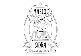 Sidras con sabores Maeloc, el ingrediente perfecto para tus cócteles deverano