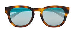 TOUS HAPPY, las nuevas gafas de sol deTOUS