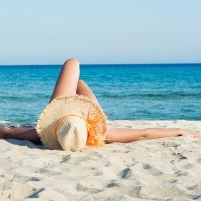 ¡Alerta Rayos UVA! 5 alimentos imprescindibles para protegerse delsol