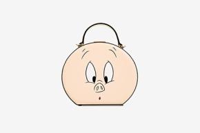 Atrévete con Porky
