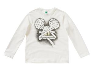 Camiseta 14,95€