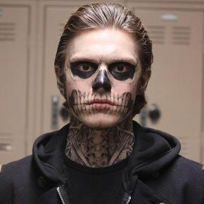 Netflix te propone una selección de películas y series imprescindibles para disfrutar de un terroríficoHalloween