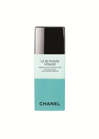 chanel_le_bi_phase_fashionela1