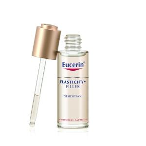 eucerin-elasticityfiller-gesichts-oel-offen_print