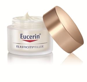 eucerin-elasticityfiller-tagespflege-offen_print