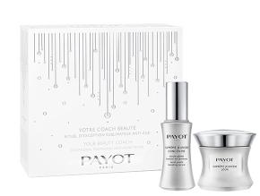 Payot conquista con el set de belleza ideal…¡el regaloperfecto!