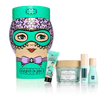 BRight on Girl (Con productos).jpg