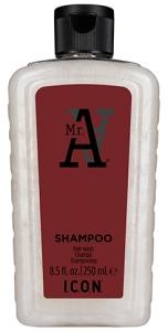 shampoo-big