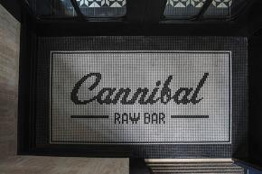 Cannibal, el ambiente más romántico y cálido por SanValentín