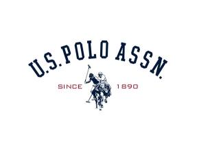 Combate el frio con mucho estilo con la colección de US POLOAssn
