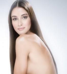 El ritual de belleza para conseguir una piel perfecta conPAYOT