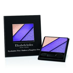 Nueva colección de maquillaje de ElizabethArden