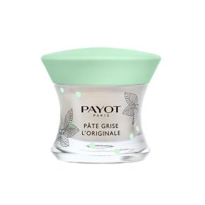 Pâte Grise dePayot