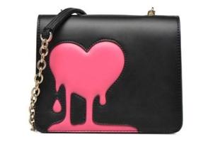 LOVE MOSCHINO P.V.P.:209 €