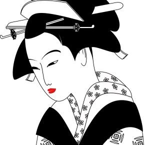 6 sencillos pasos para una piel de japonesa conSENSAI