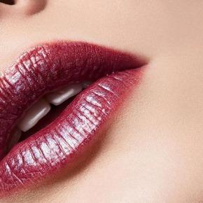 5 Tips para unos labiosperfectos