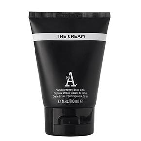 The Cream, la hidratación que tu barba necesita esteverano