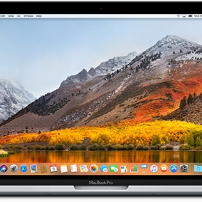 Ideas prácticas para sacar aún más partido al Mac en launiversidad