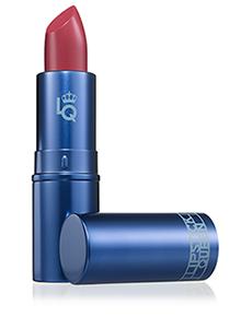 Lipstick Queen, un labial para cadaocasión