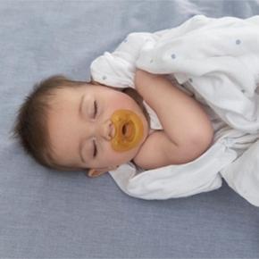 Chicco nos presenta los productos más innovadores para el bienestar delbebé
