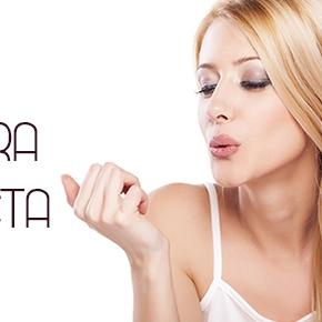 Limas de uñas…¿sabemos usarlascorrectamente?