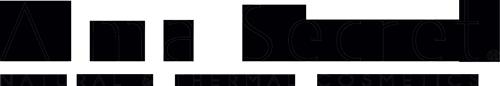 alma-secret-logo-1497687415.jpg