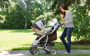 ¿Vas a dar a luz? Te contamos qué debes tener en cuenta para un postparto rápido y recuperarte deltodo