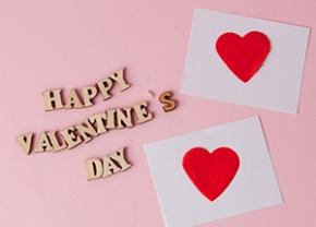 Especial San Valentín2019